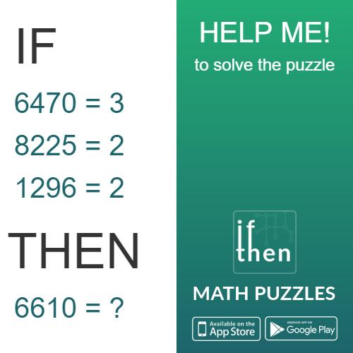 Pin by Viacheslav Komarivskyi on math app | Pinterest | Math