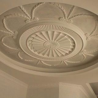 Pin By Esaam On Houses Ceiling Design Pop Ceiling Design Simple Ceiling Design