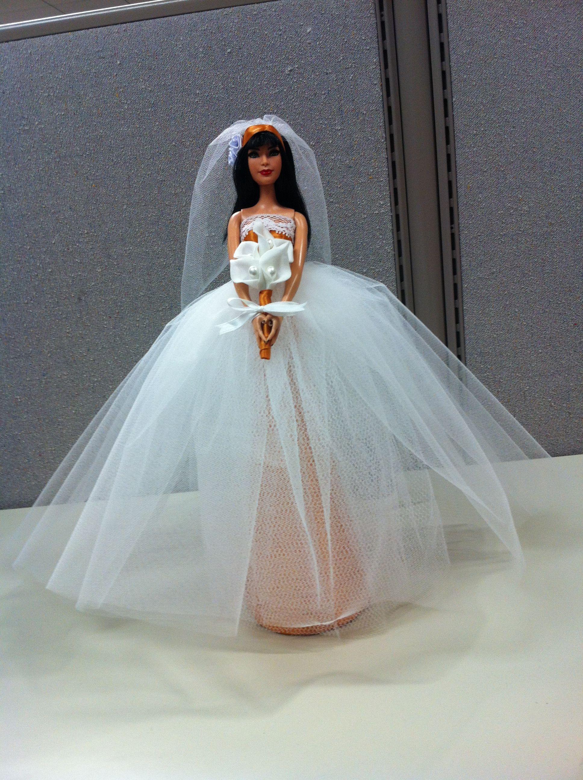 Bridal shower wedding dresses bridal tulle skirt