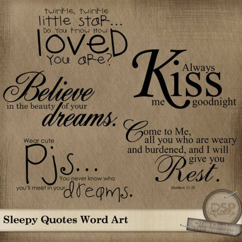 drawing quotes is also an art art of love my