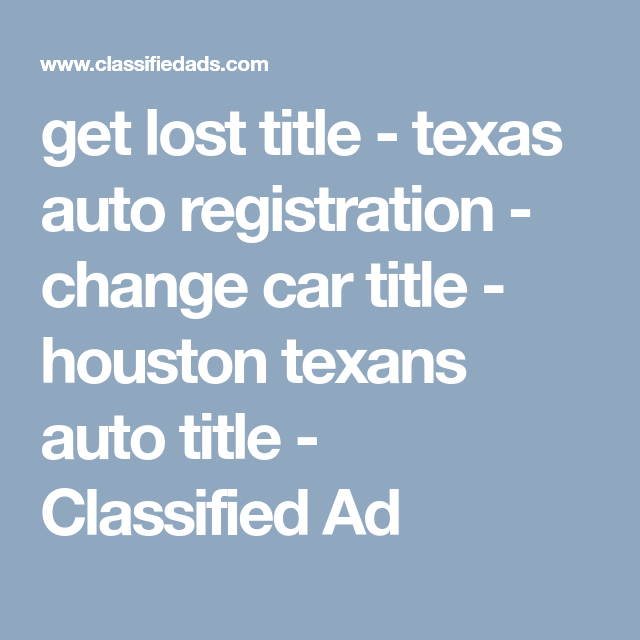 18 best texas auto center inventory images austin tx cars rh pinterest com