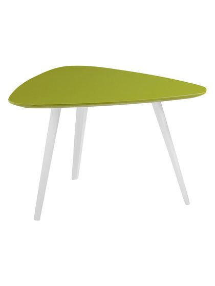 Hal Side Table By Pangea Home At Gilt Denver Pad Pinterest - Table pads denver