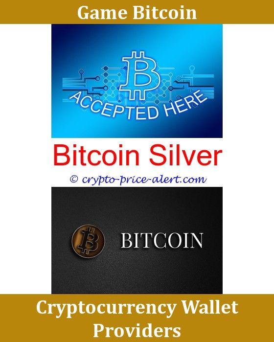 Eridium cryptocurrency bitcoin userscurrent bitcoin value ways to make bitcoin to mine bitcoin cash ccuart Image collections
