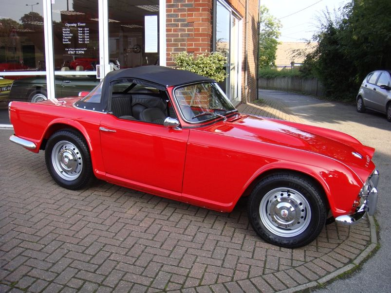 Lovely Www.classiccars.co.uk Gallery - Classic Cars Ideas - boiq.info