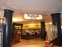 Fine Boardwalk Buffet At Caesars Atlantic City A True Dining Home Remodeling Inspirations Genioncuboardxyz