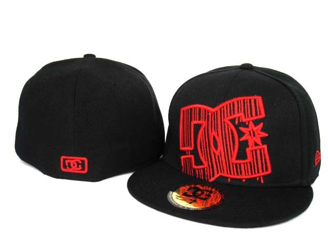 9.99 cheap wholesale dc hats from china 1403ac4f00f