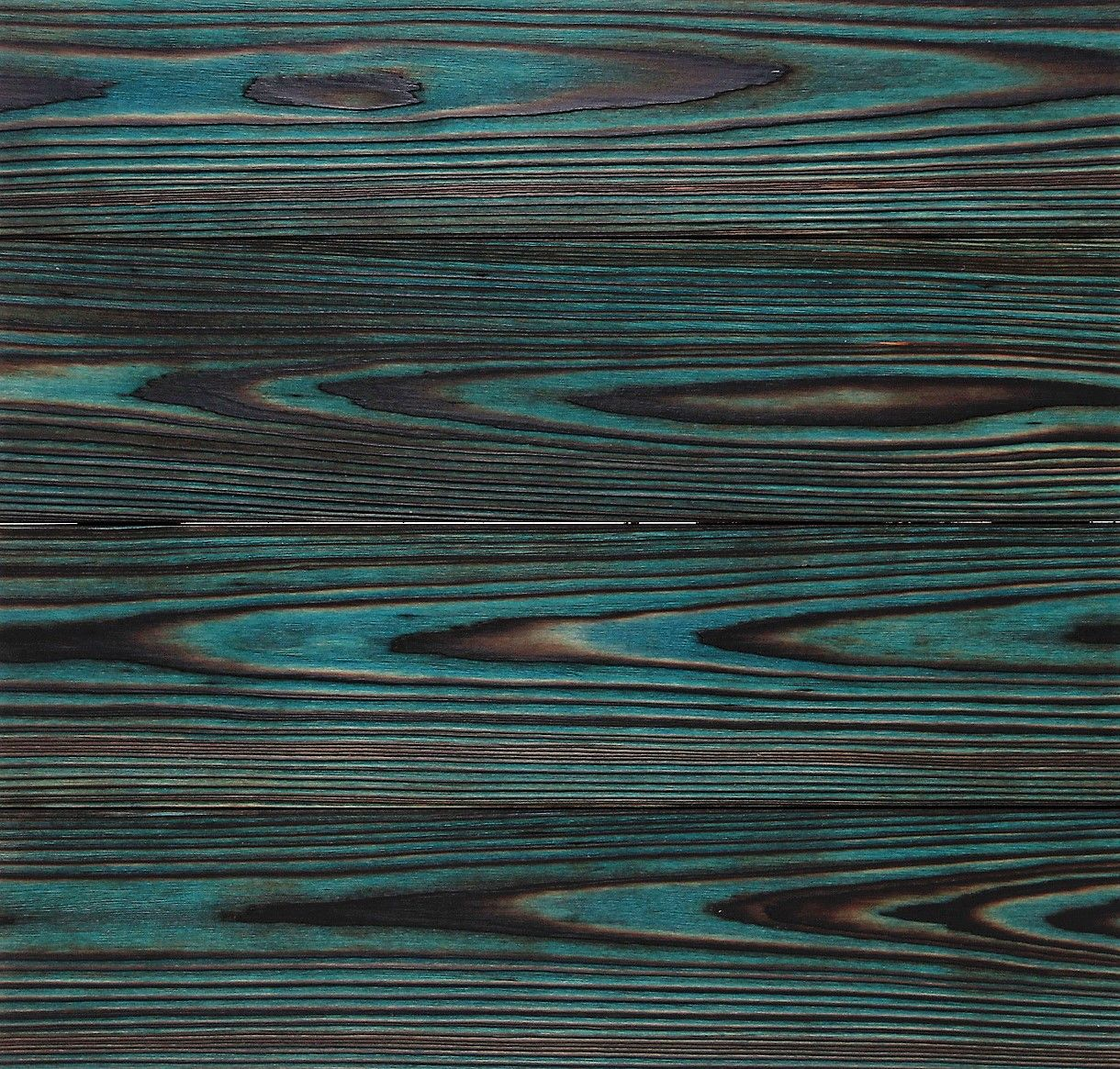 shou sugi ban rustic turquoise build in 2019 charred wood wood interiors torch wood. Black Bedroom Furniture Sets. Home Design Ideas