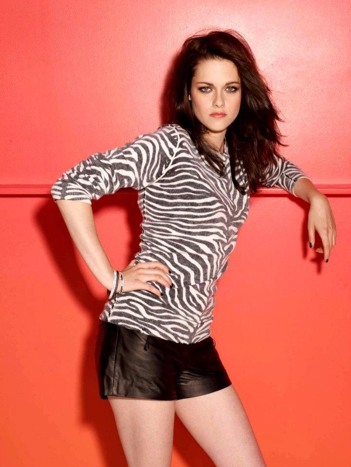 ♥ Kristen Stewart ♥