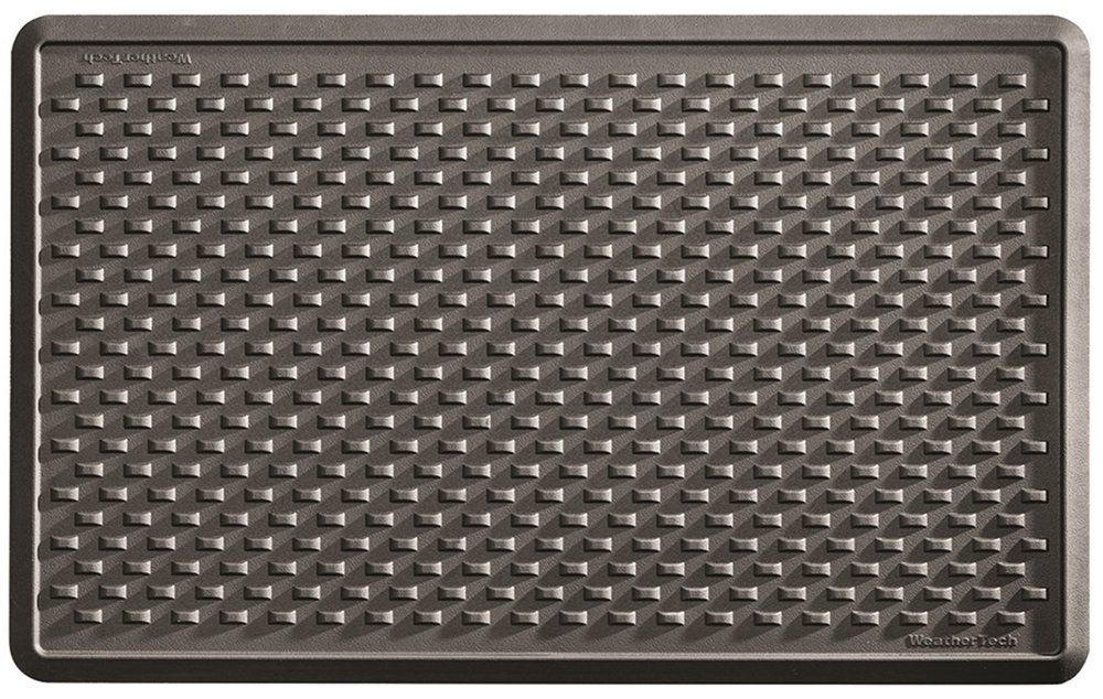 "WeatherTech IDM3BR Indoor Mat 30"" x 60"" Read more at"