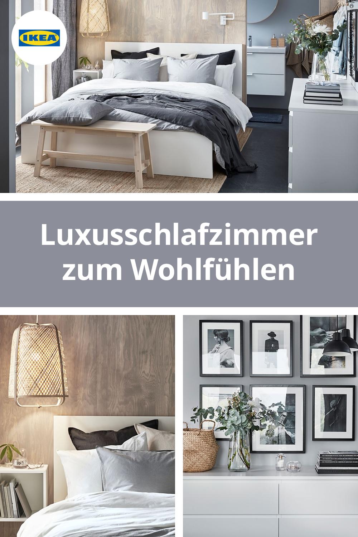 30 Einrichtungsideen Fur Schlafzimmer Den Kleinen Raum Optimal Nutzen Kleine Wohnung Einrichten Wohnung Einrichten Murphy Betten