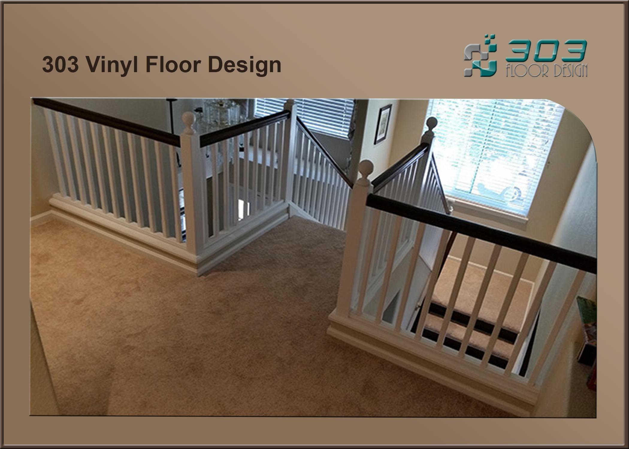 303floordesign Offers Carpetvinylflooringinstallation Denver Which Are Inexpensive Comfortable Vinyl Flooring Installation Vinyl Flooring Flooring Options