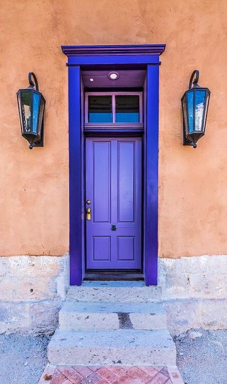 Door gate · Tucson Arizona & Tucson Arizona | Doors Portes Puertas Türen | Pinterest | Tucson ...
