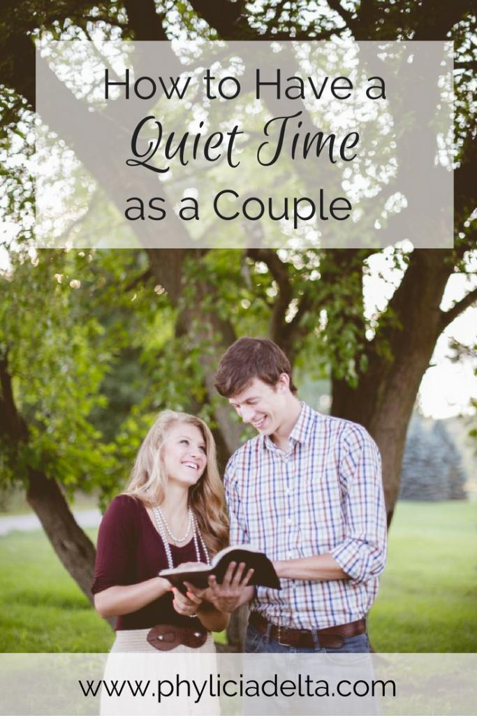 Juegos de ortografia online dating