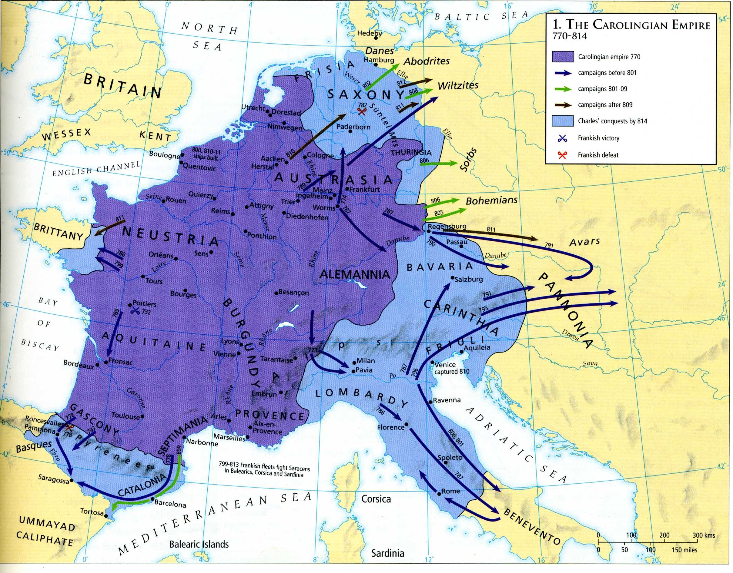 Charlemagne's Empire | Historical maps, Map, History on attila the hun empire map, olmec empire map, pope leo iii, clovis i, great zimbabwe empire map, holy roman emperor, carolingian empire, china empire map, william the conqueror, ottoman empire on map, johannes gutenberg, greece empire map, holy roman empire, frankish empire map, treaty of verdun, shaka zulu empire map, funan empire map, merovingian dynasty, augustine of hippo, louis xiv of france, austria hungary empire map, spartan empire map, ancient rome empire map, charles v, holy roman emperor, ancient persia empire map, battle of tours, carolingian dynasty, viking empire map, 9th century europe map, roman empire outline map, the kingdom of franks map, justinian i, napoleon bonaparte empire map, frank's map, louis the pious, alexander's empire map, charles martel,