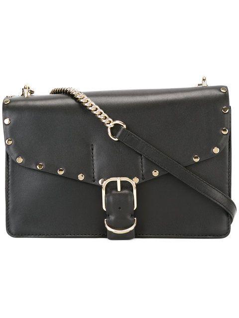 REBECCA MINKOFF . #rebeccaminkoff #bags #shoulder bags #leather #