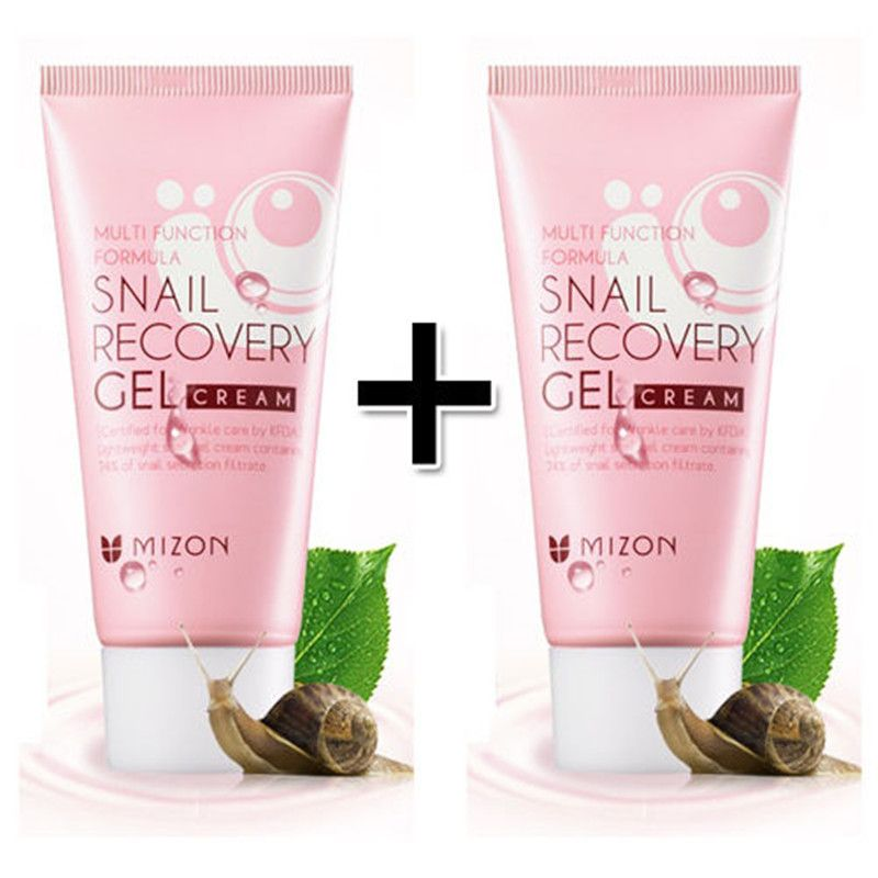 Firming Lift Cream Buy 2 Get 1 Peach Facial Moisturizer Free Cellcosmet & Cellmen Cellcosmet Juvenil Cellular Night Cream Treatment - 30ml/1.05oz