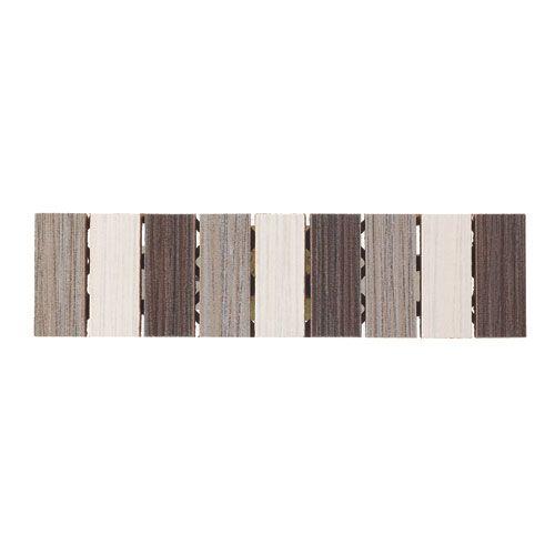 Shower Grab Bars Rona http://www.rona.ca/en/tiles---listello-ceramic-wall-tiles   gray