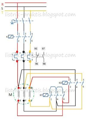 Star Delta Starter Control Diagram Electrical additionally B Fcd D Efc A Bf A C besides Maxresdefault also Xfmr A additionally Star Delta Wiring Diagram Learn Basic App Instalation Electrical Engineering Circuit Motor Wiringstartdelta. on toroidal transformer wiring diagram