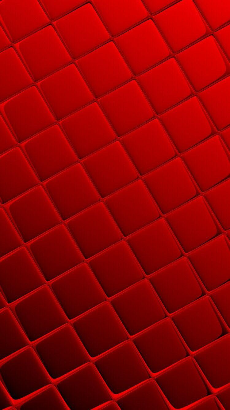 Wallpaper Plain Wallpaper Iphone Red Colour Wallpaper Plain Wallpaper Iphone full hd red colour wallpaper