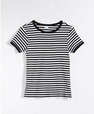 Puserot - Vaatteita ja muotia online - Gina Tricot