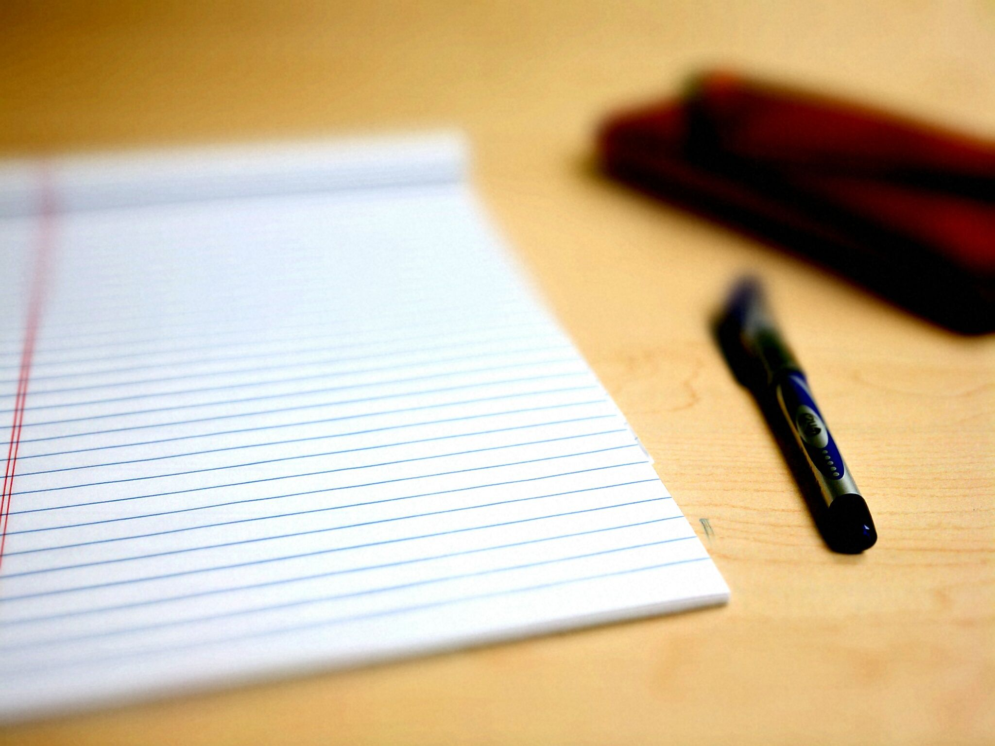 7 Effective Ways To Quickly Improve Your Writing Writing