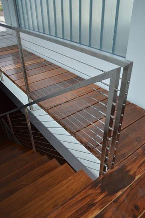 Attirant Reclaimed Wood Stairs U0026 Stair Parts   ReclaimedFloors.net