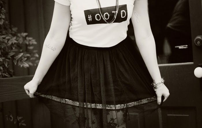 #OOTD Shirt -  IWYP By: Whitney Ellen