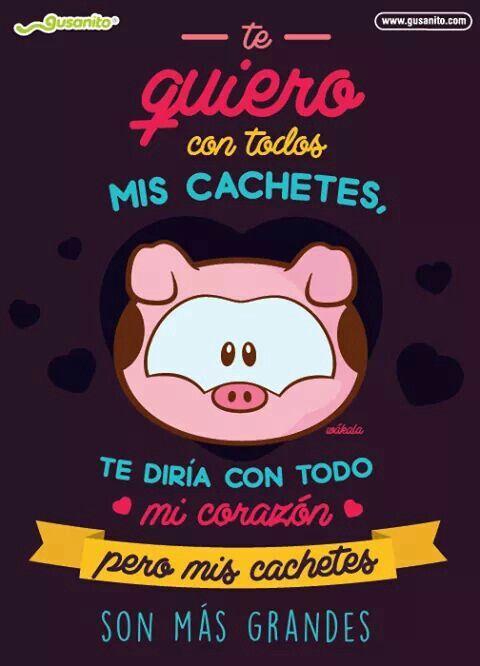 Pin De Adriana Mendez En Frases Inspiradoras En Espanol Pinterest