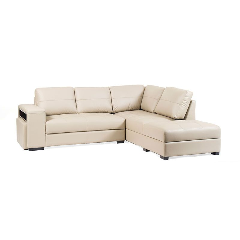 Aspen 4 Seater Chaise Lounge - Discount Lounge Centre  sc 1 st  Pinterest : 4 seater chaise - Sectionals, Sofas & Couches