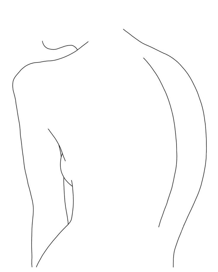 Photo of Ladies, Line, Draw, Now, Available, Buy, As, A4, Print, On, Etsy, Gouache, …