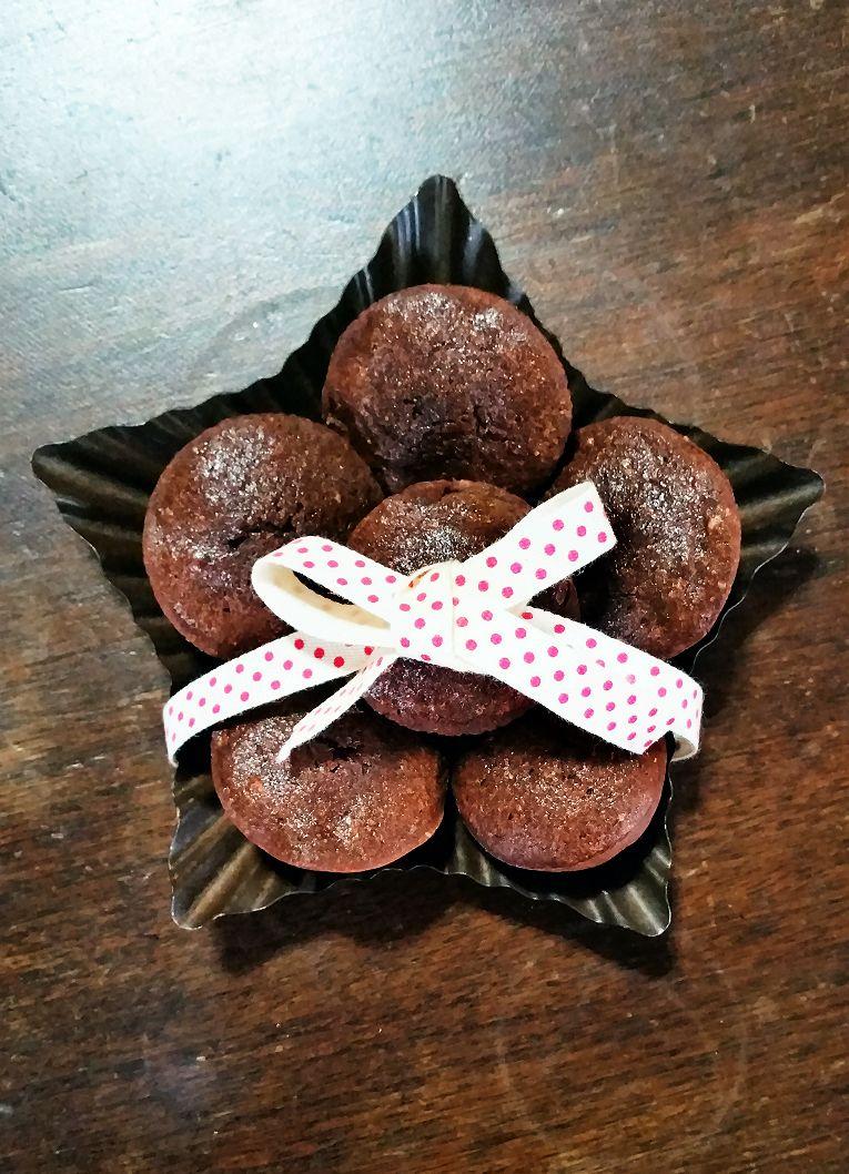 Brownie bites brownie bites low calorie brownies