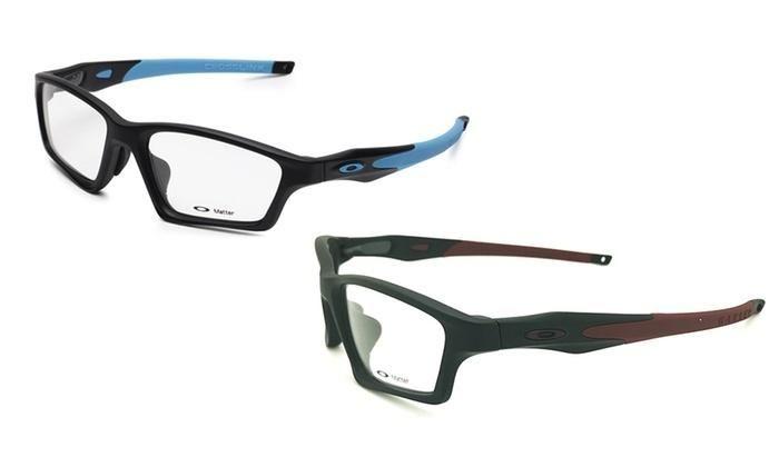 Oakley Eyeglasses for Men and Women $68.99 fs @ groupon #LavaHot http://www.lavahotdeals.com/us/cheap/oakley-eyeglasses-men-women-68-99-fs-groupon/167288?utm_source=pinterest&utm_medium=rss&utm_campaign=at_lavahotdealsus