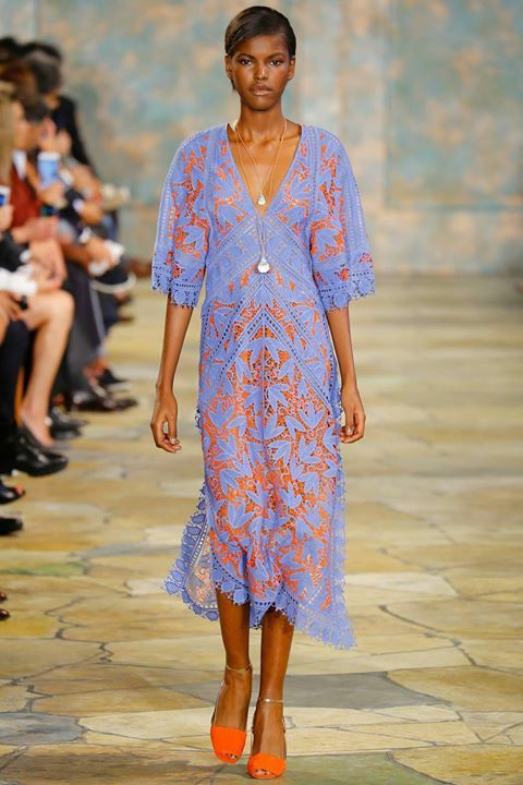 Pin de Montserrat LIVE en Fashion2016 Pinterest Lilas