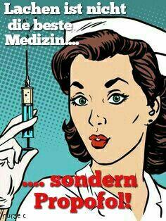 Opschwester Krankenschwester Spruche Krankenhaus Pflegeberuf Lustig Spass Funmedicine Alte Krankenschwestern Krankenschwester Vintage Krankenschwester