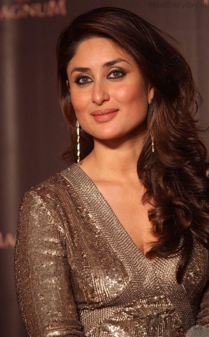 20 Awesome Kareena Kapoor Hd Photos 2018  Indian -8572