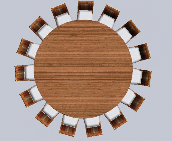 10 Questions To Ask At Round Dining Table Top View Png Round Dining Table Top View Png Dining Table Top Table Top View Dining Table