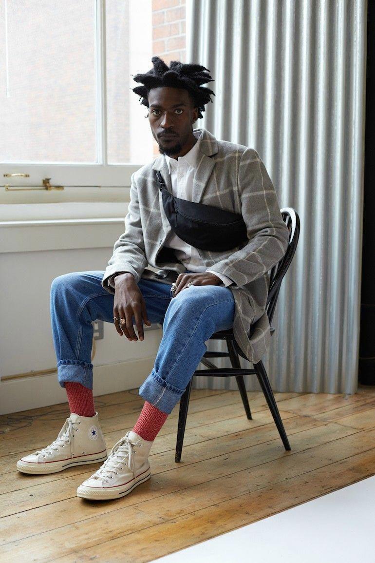 winter mens fashion are fab #wintermensfashion | Atuendos