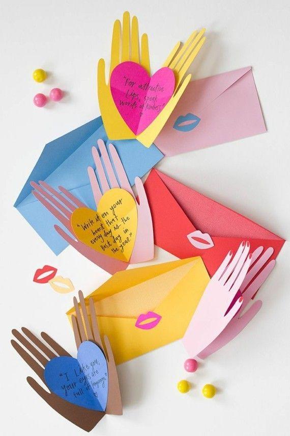Photo of Muttertagsgeschenke basteln – über 70 Geschenkideen zum Muttertag