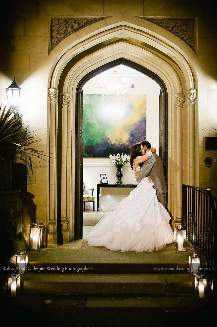 8 best Hampton Manor images on