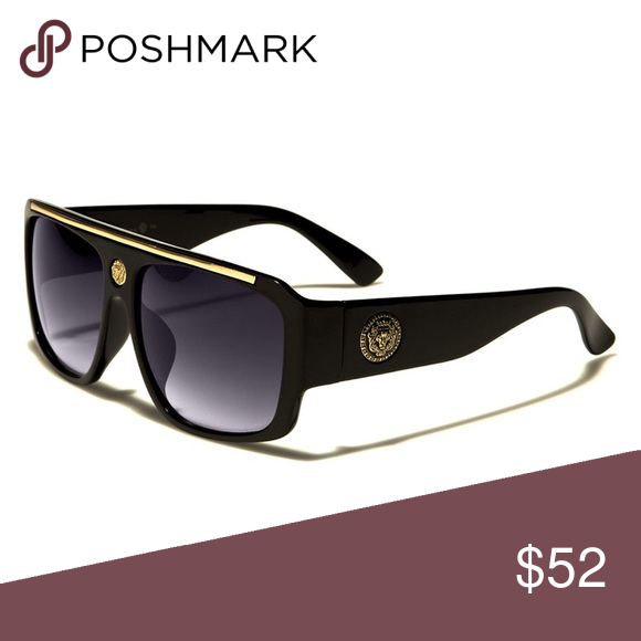 36748c3991dcd Men s Versace Sunglasses new For sale is a pair of brand new without tags  Versace Sunglasses. They are 100% authentic and are brand new.
