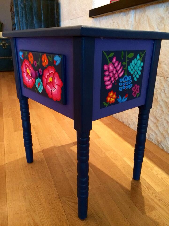 Mexican Furniture Google Search Painted Furniture Painting