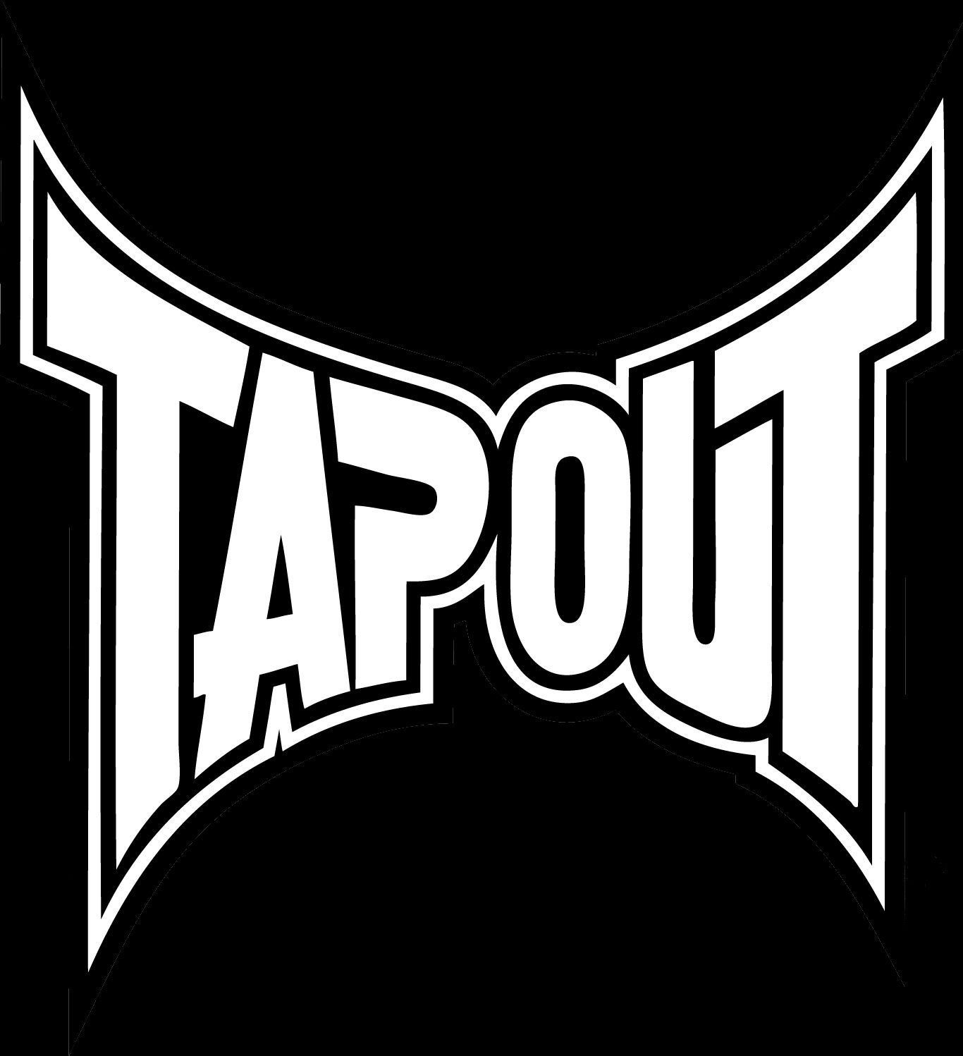 New Custom Screen Printed Tshirt Tapout By Screenprintedtshirts 16 00 Custom Screen Printing Screen Printing Screen Printed Tshirts [ 1498 x 1366 Pixel ]