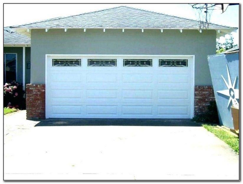 Garage Door Light Blinking Check More At Http Rain Gear Design Garage Door Light Blin Garage Doors Garage Door Installation Home Depot Garage Doors