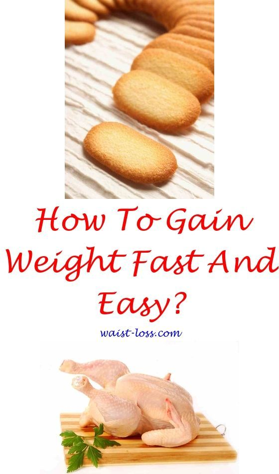 how 2 lose weight overnight