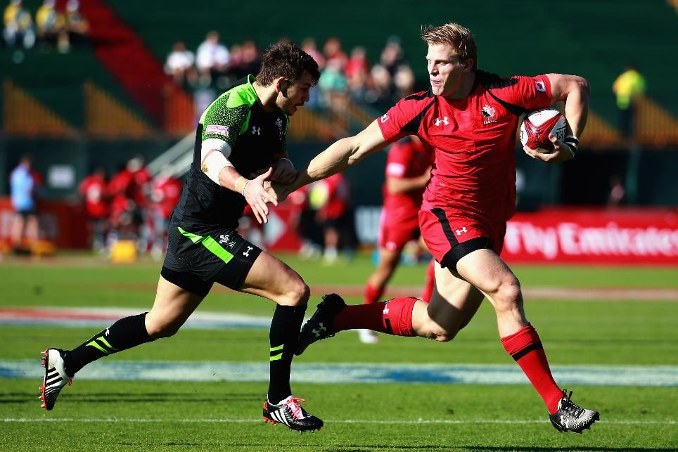 Pin On Rugby Sport