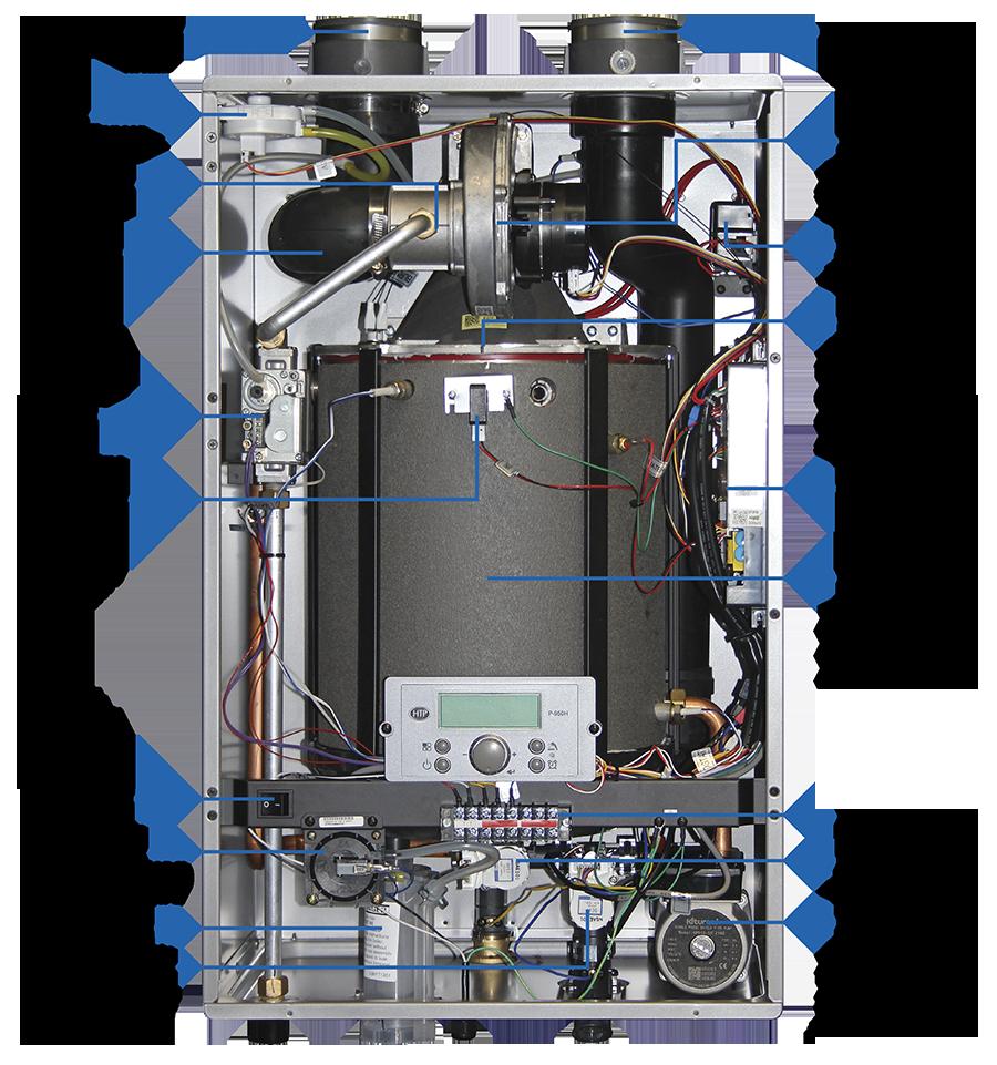 Htp Crossover High Efficiency Hybrid Water Heater Hybrid Water Heaters World Tanks Water Heater