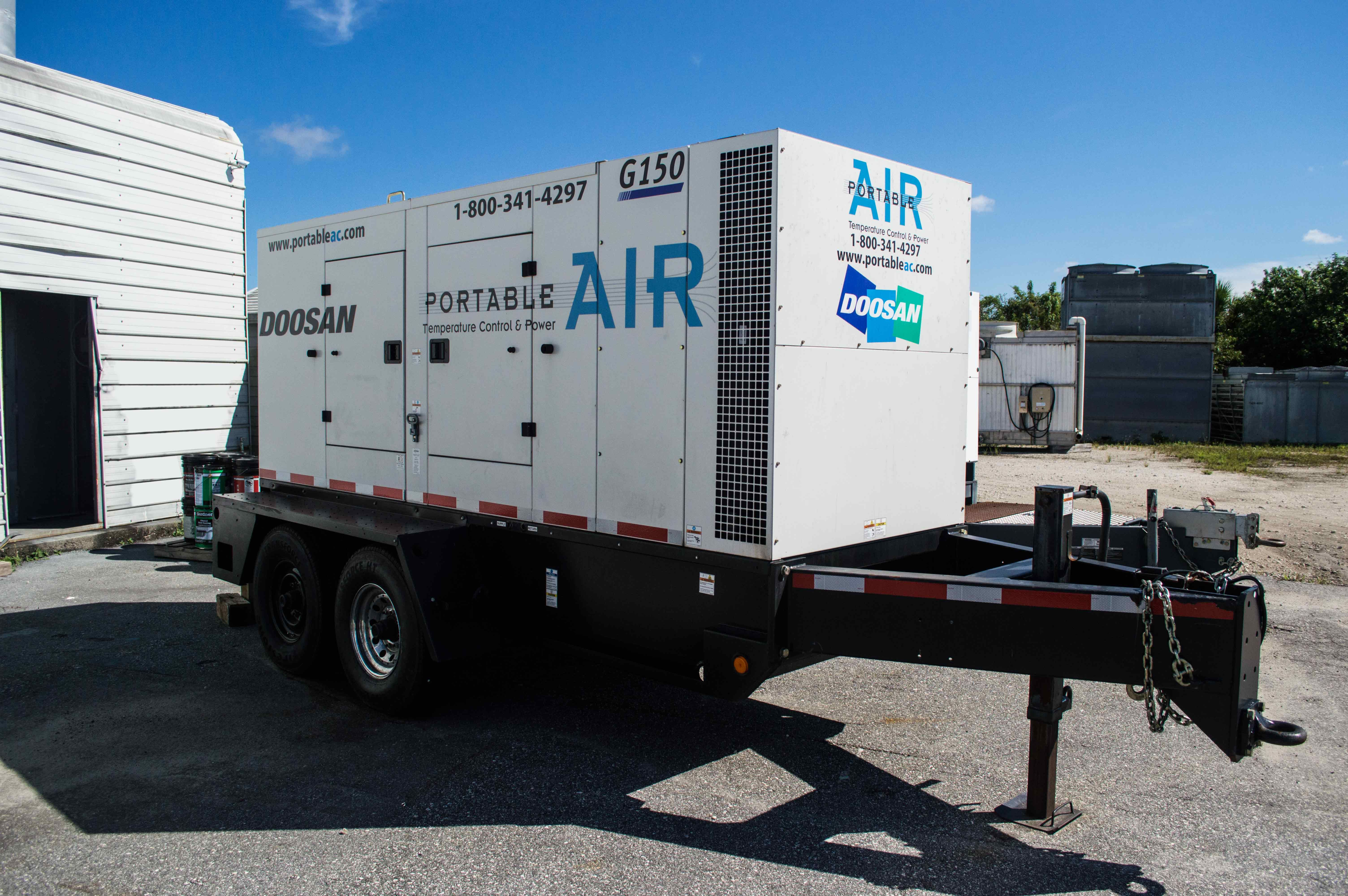 pin by portable air on portable power generators pinterest