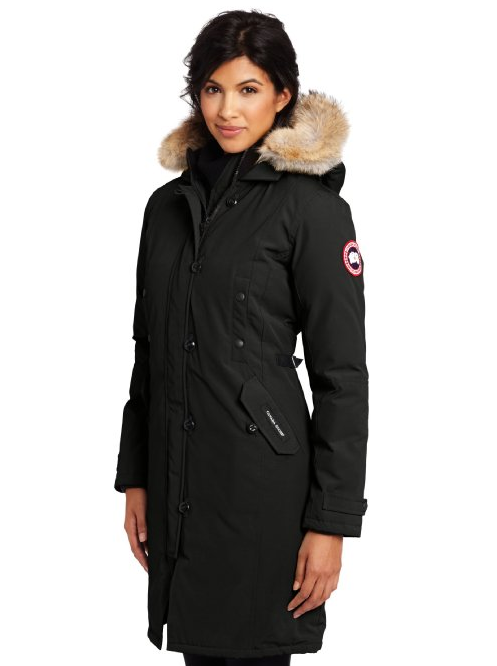 Sale Canada Goose Outlet Store Uk Canada Goose Black Friday Canada Goose Women Kensington Parka Obsession Clothes