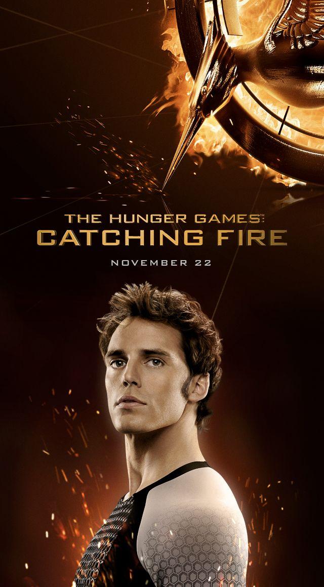 4 Cf Coke Wallpaper Katnissbow In 2019 Hunger Games