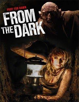 TERROR EN EL CINE  | Horror Movies: E-H | Japanese horror